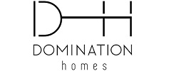 perth Custom Builder Domination Homes