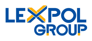 Lexpol Group Logo