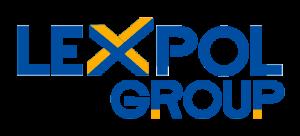 Lexpol Group Logo