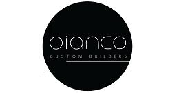 Bianco Custom Builders Perth