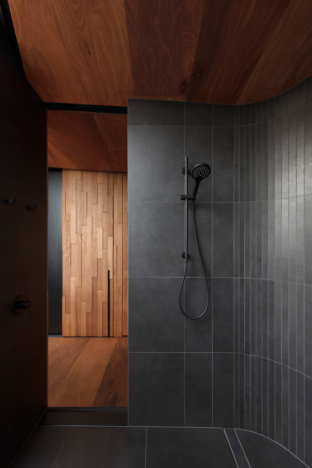 bathroom of the year