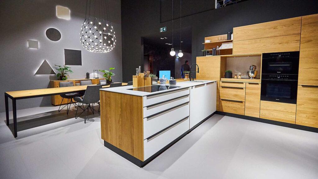 European Concepts Team 7 furniture