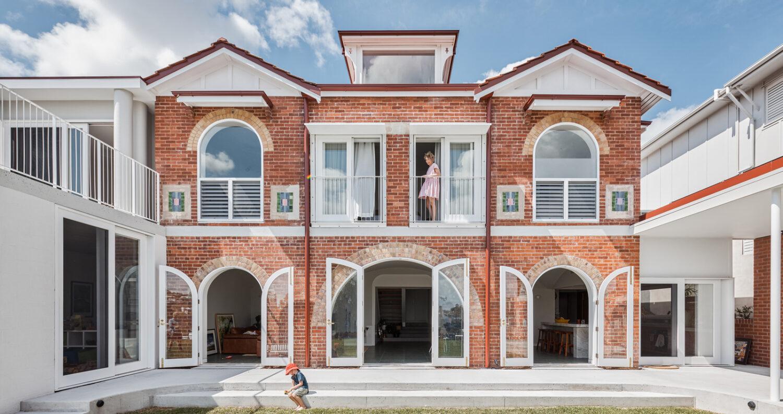 Brisbane Custom Builder