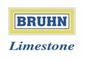 Bruhn logo