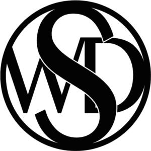 seven willow design logo