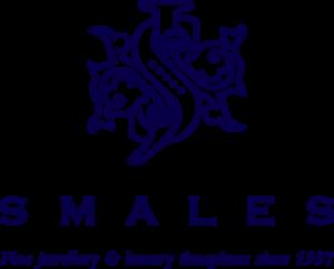 Smales Jewellery logo