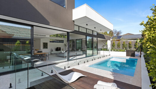 Balwyn Beauty