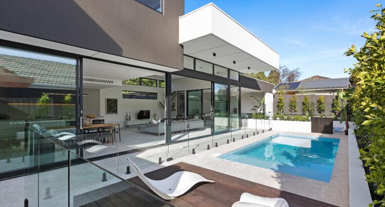 Melbourne-Custom-Homes