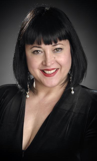 Perth Interior Designer Sharon Wiley