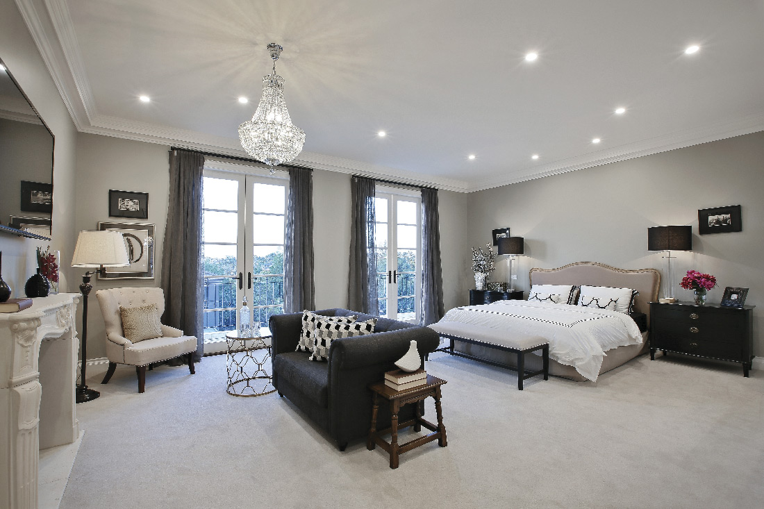 French Provincial Homes Melbourne 5