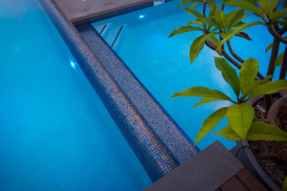 Custom Pools Perth 3