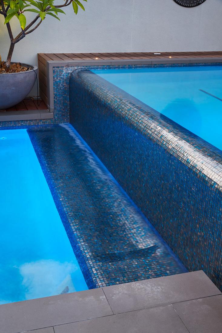 Custom Pools Perth 14