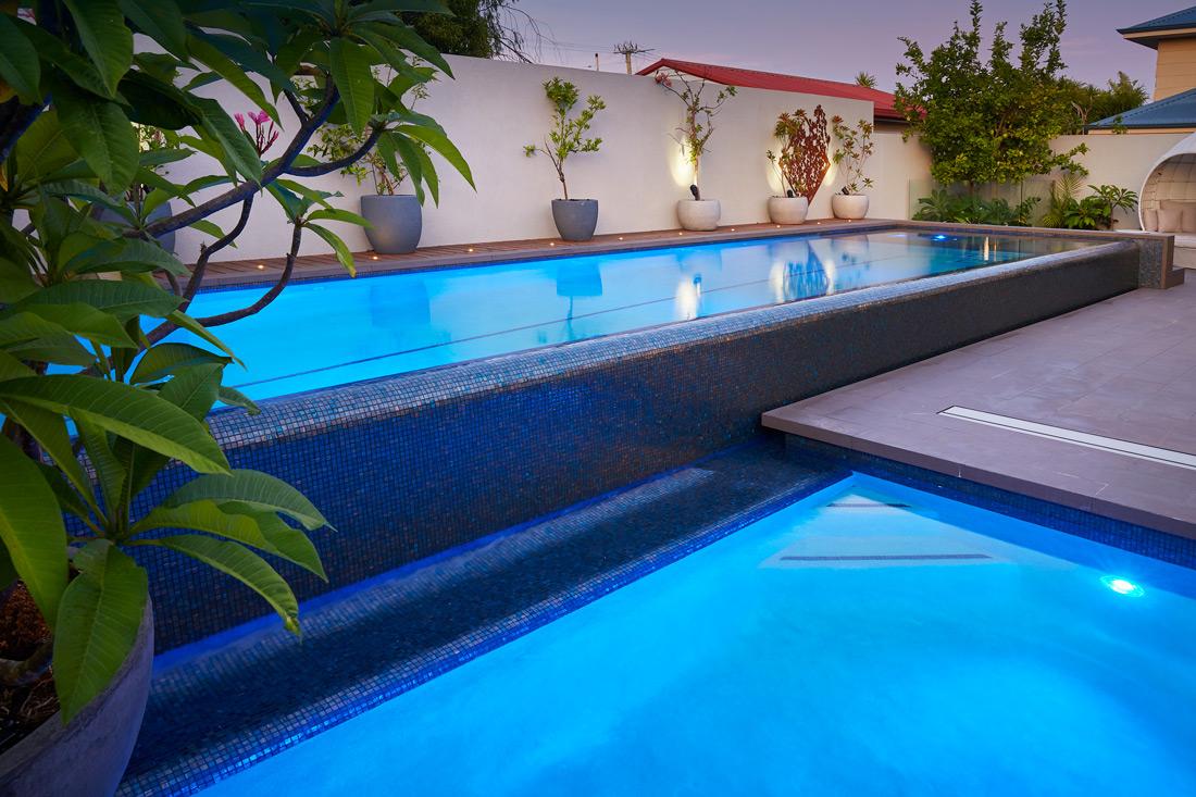 Custom Pools Perth 13