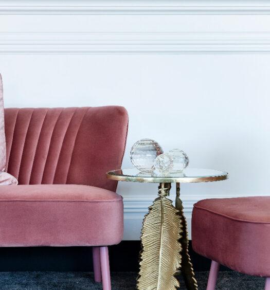 Luxury Home Decor Perth