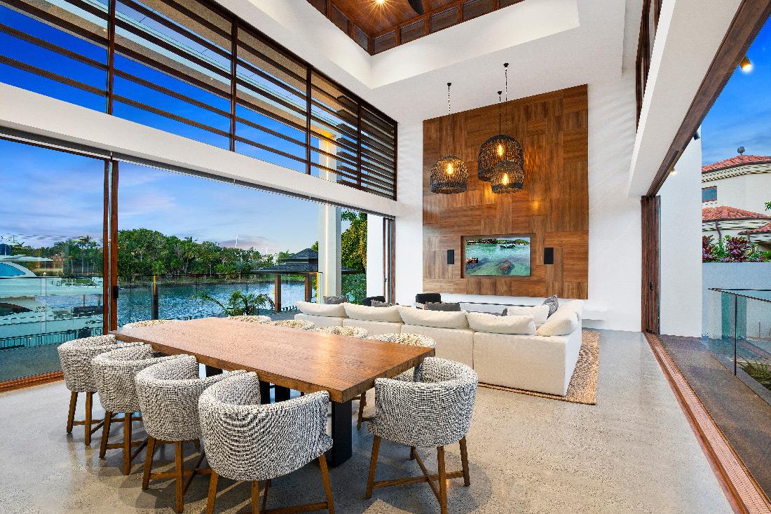 Custom Homes Sunshine Coast 6