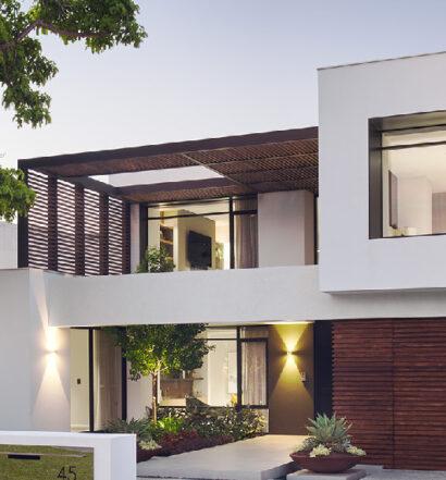 Perth-Custom-Homes-Dalkeith