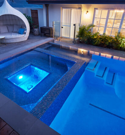 Custom Pools Perth 123