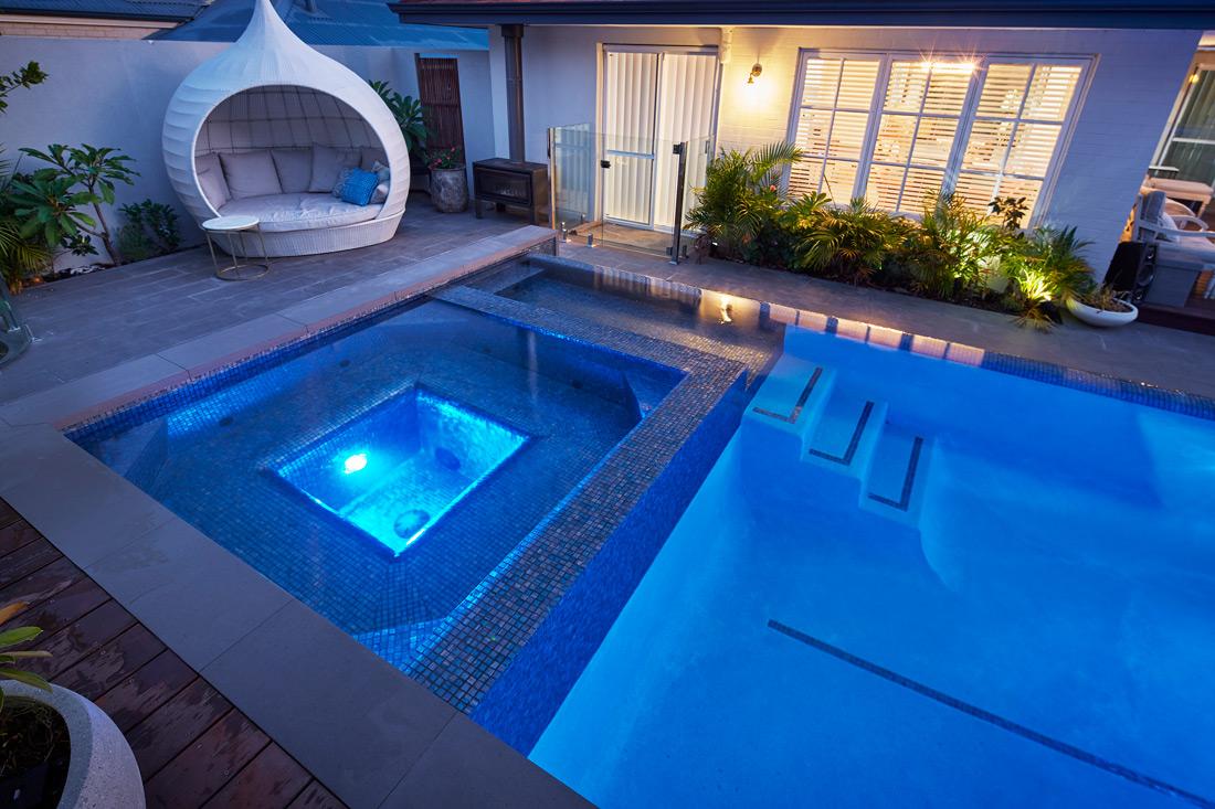 Custom Pools Perth 123