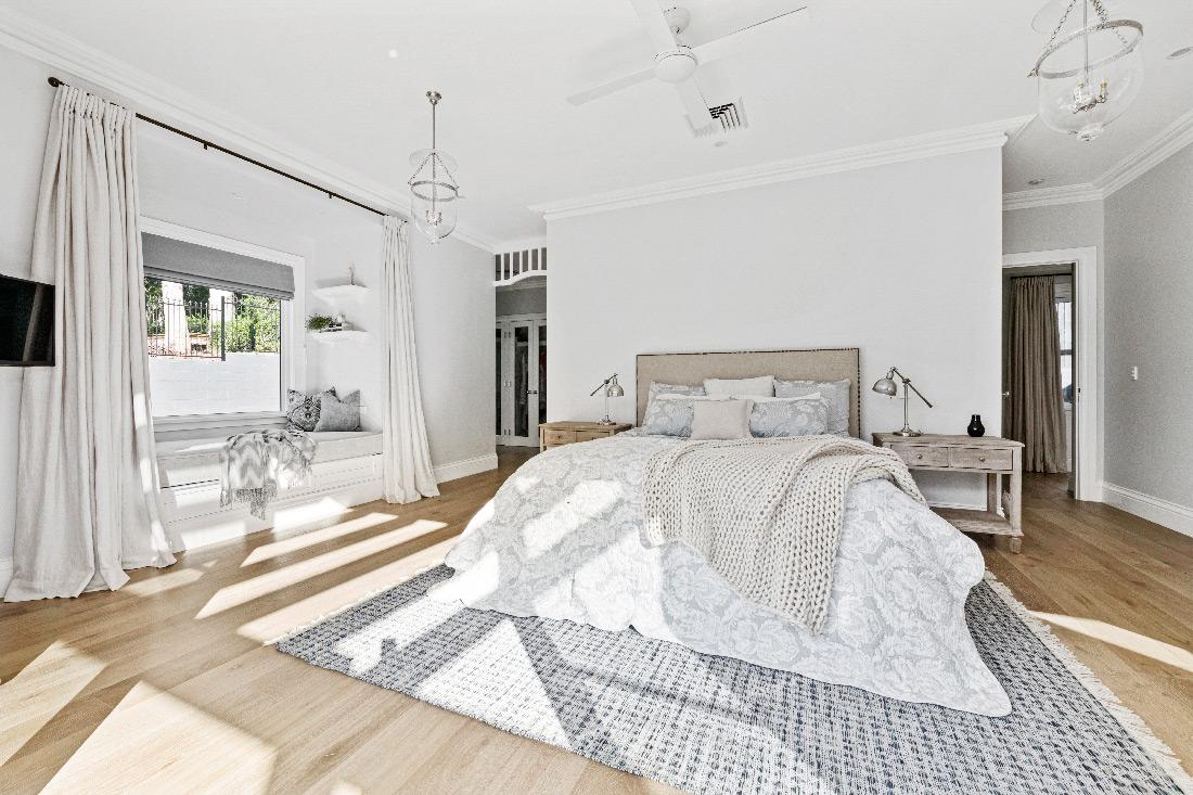Hamptons Style Homes 20