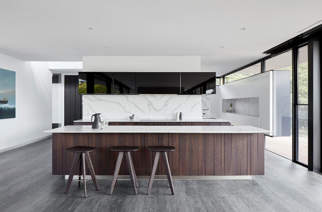 luxury home design Melbourne 3