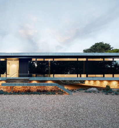 luxury home design Melbourne 67