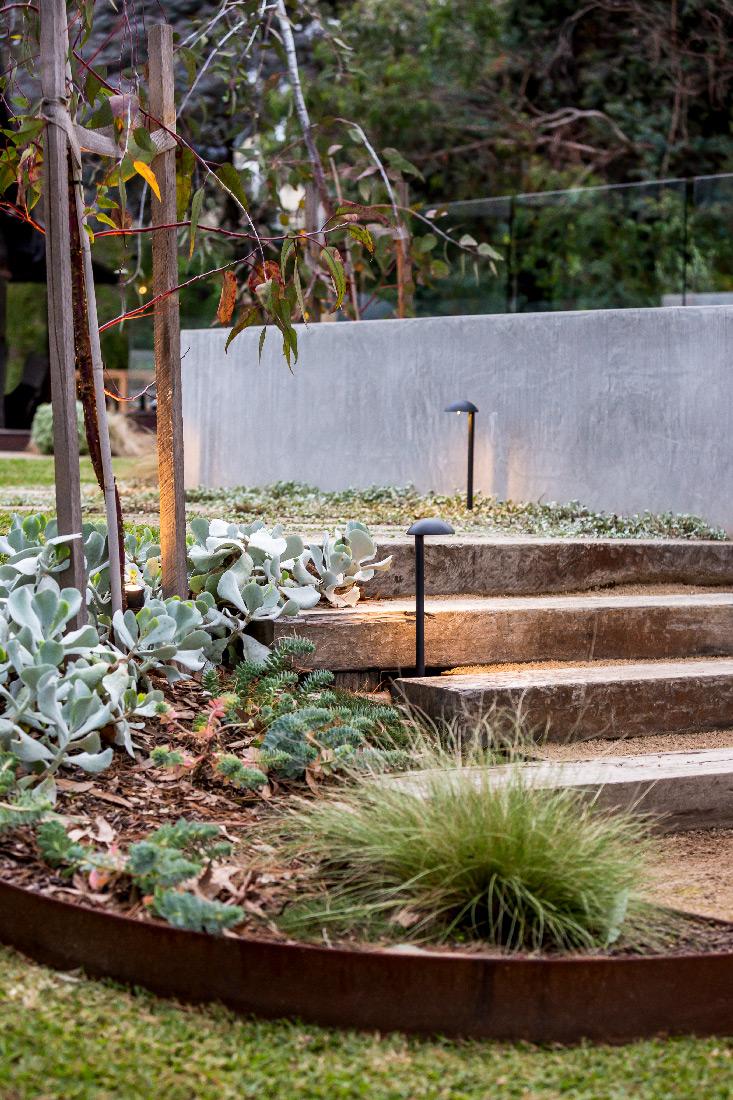 Contemporary Home Melbourne 8