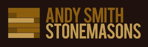 Andy-Smith-logo