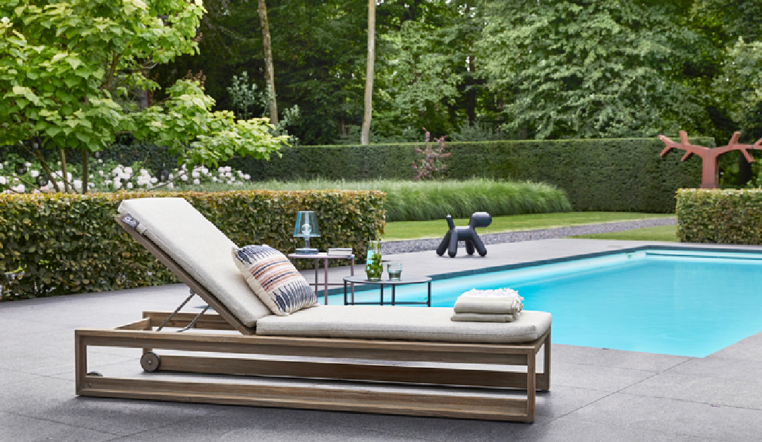 luxury outdoor furniture 25