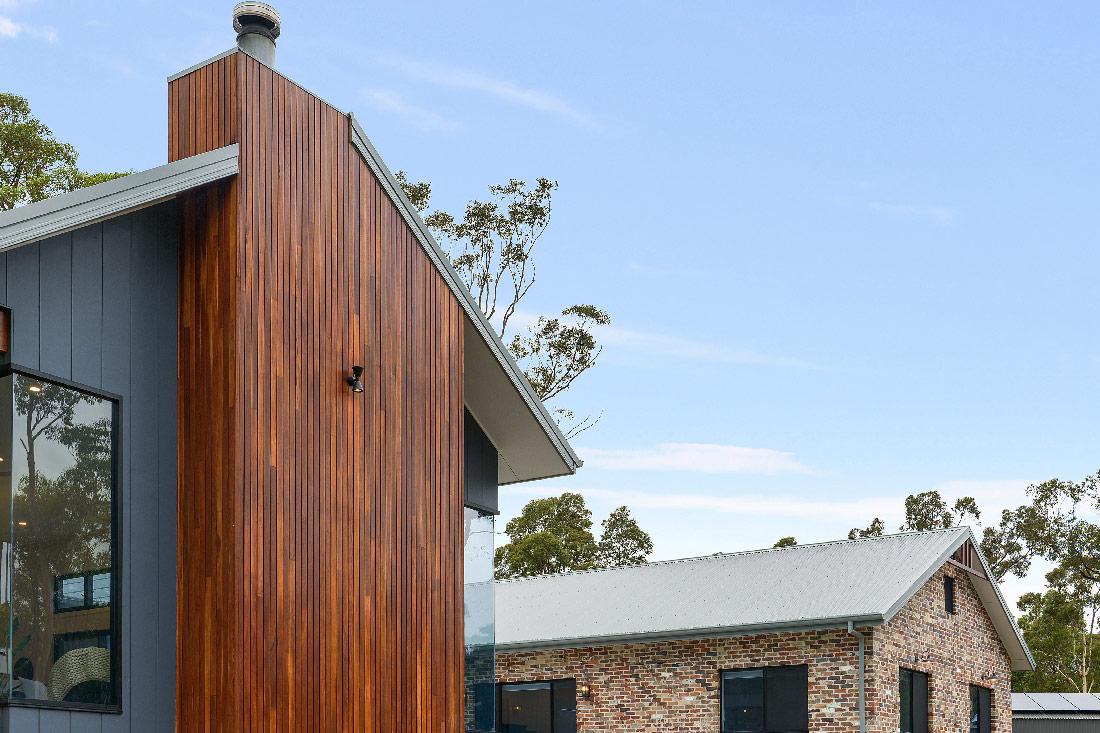 Custom-Builders-Sydney wood detail