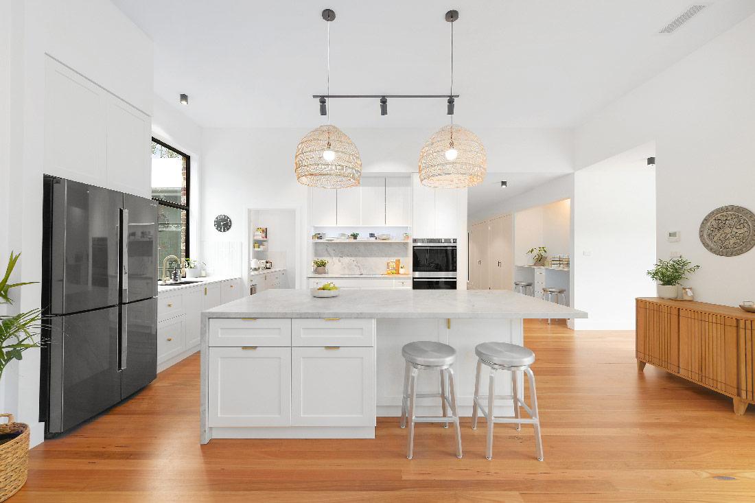 Custom-Builders-Sydney countertop
