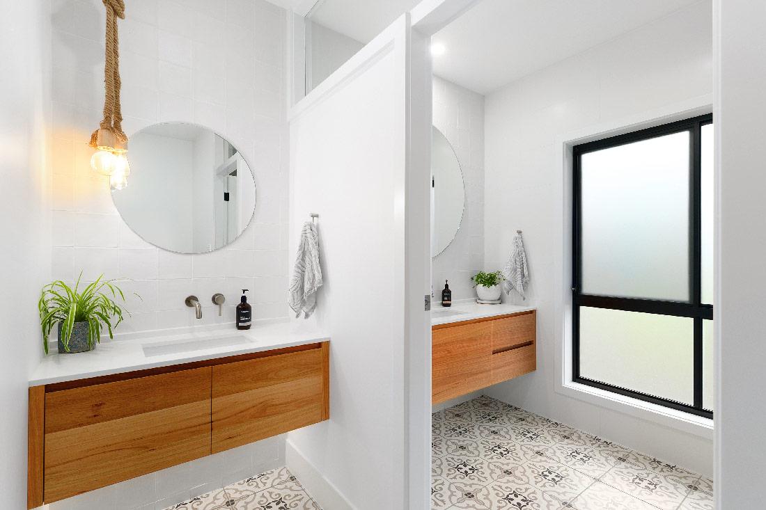 Custom-Builders-Sydney vanities