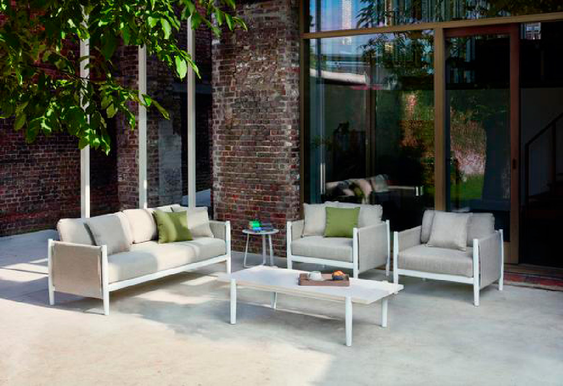 luxury outdoor furniture 8