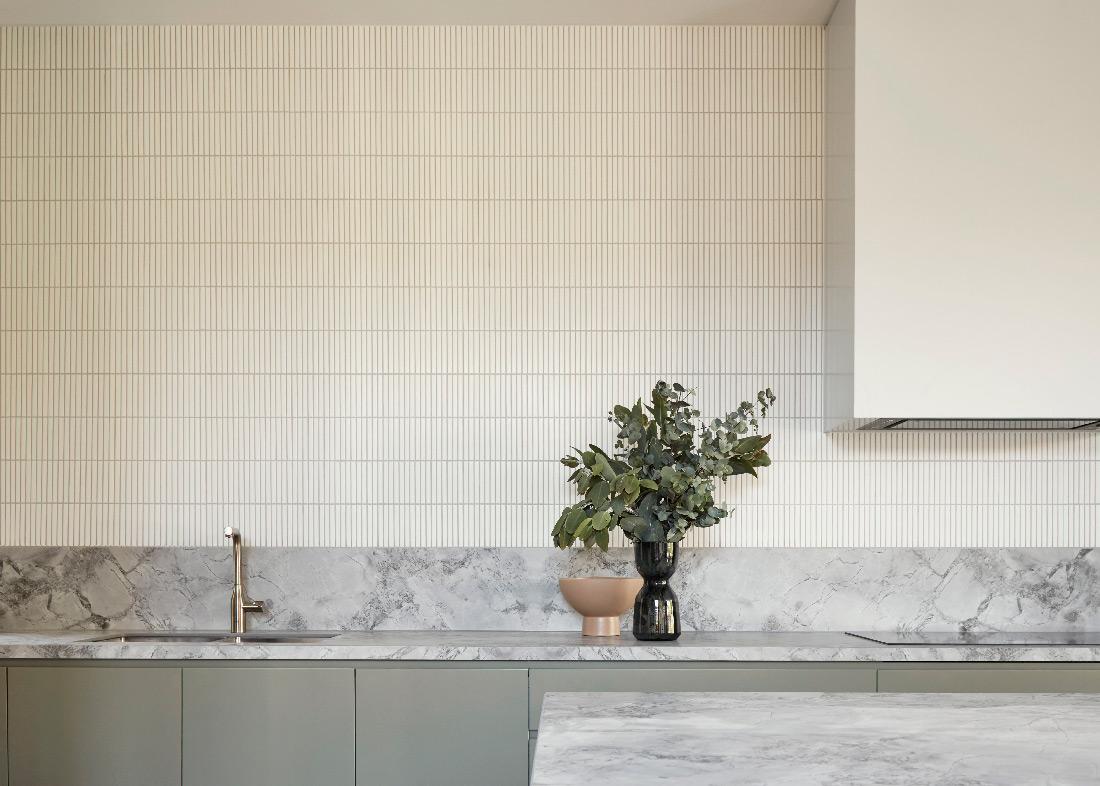 Kitchen Design Melbourne 3
