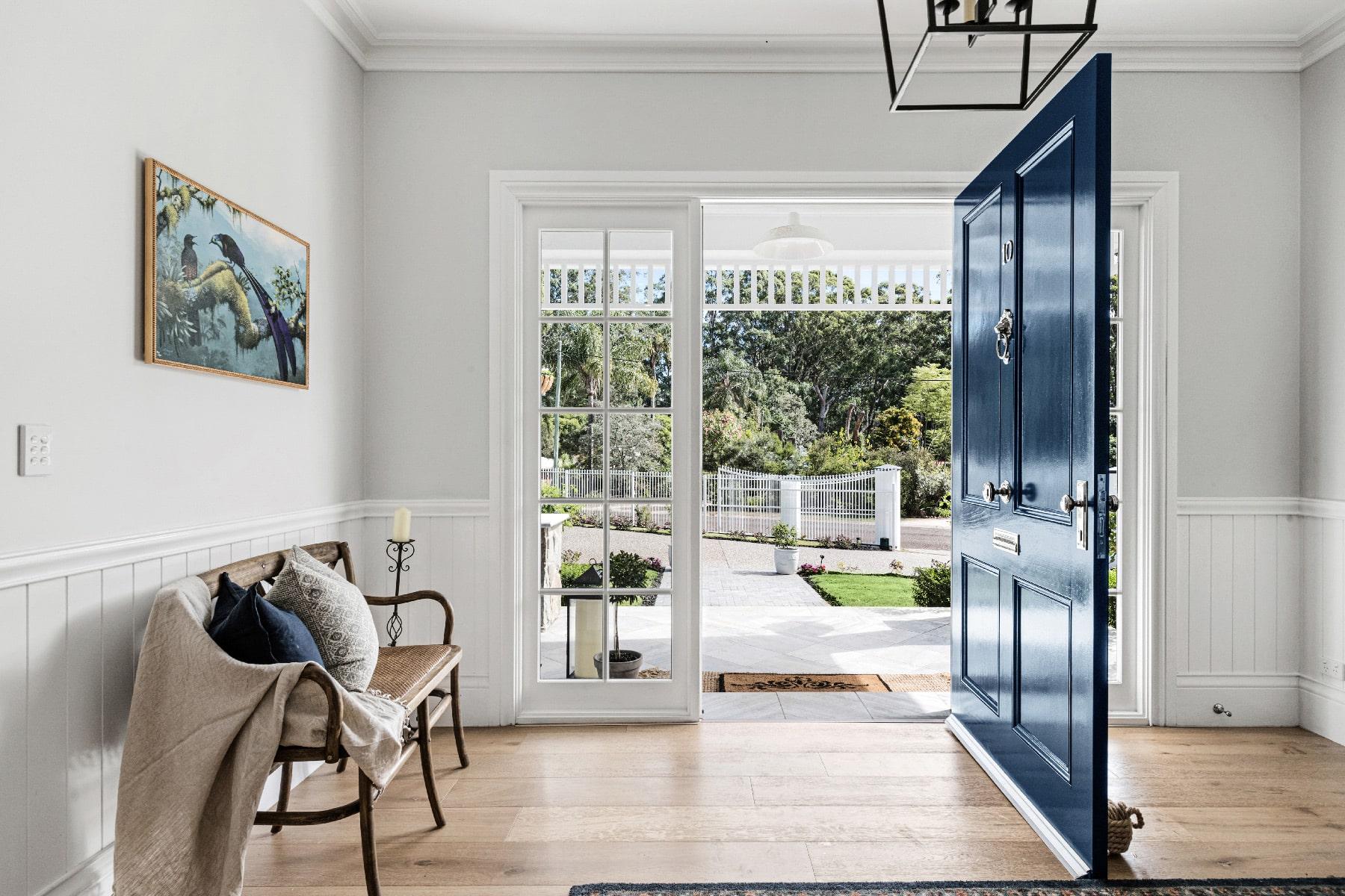 Hampton-Style-Homes