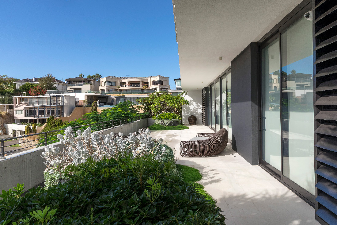 Landscapers Perth 1