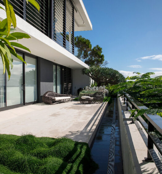 Landscapers Perth 67