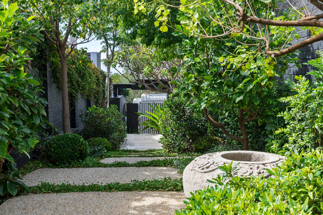 Landscapers Perth 4