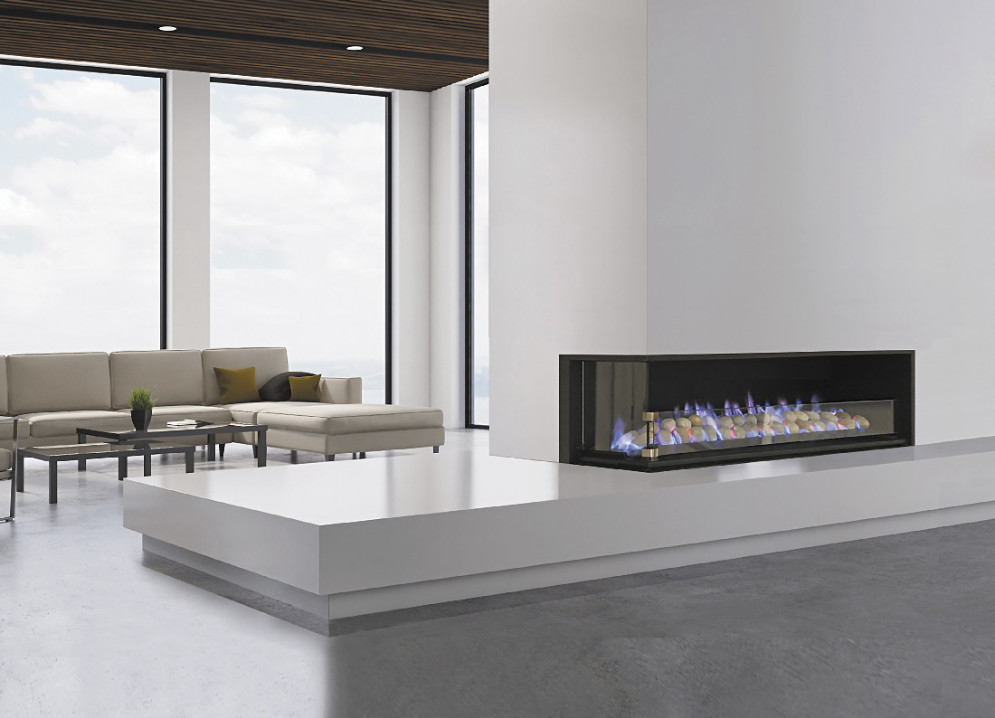 Fireplaces Perth