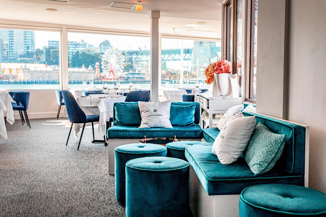 Luxury Living Sydney 13