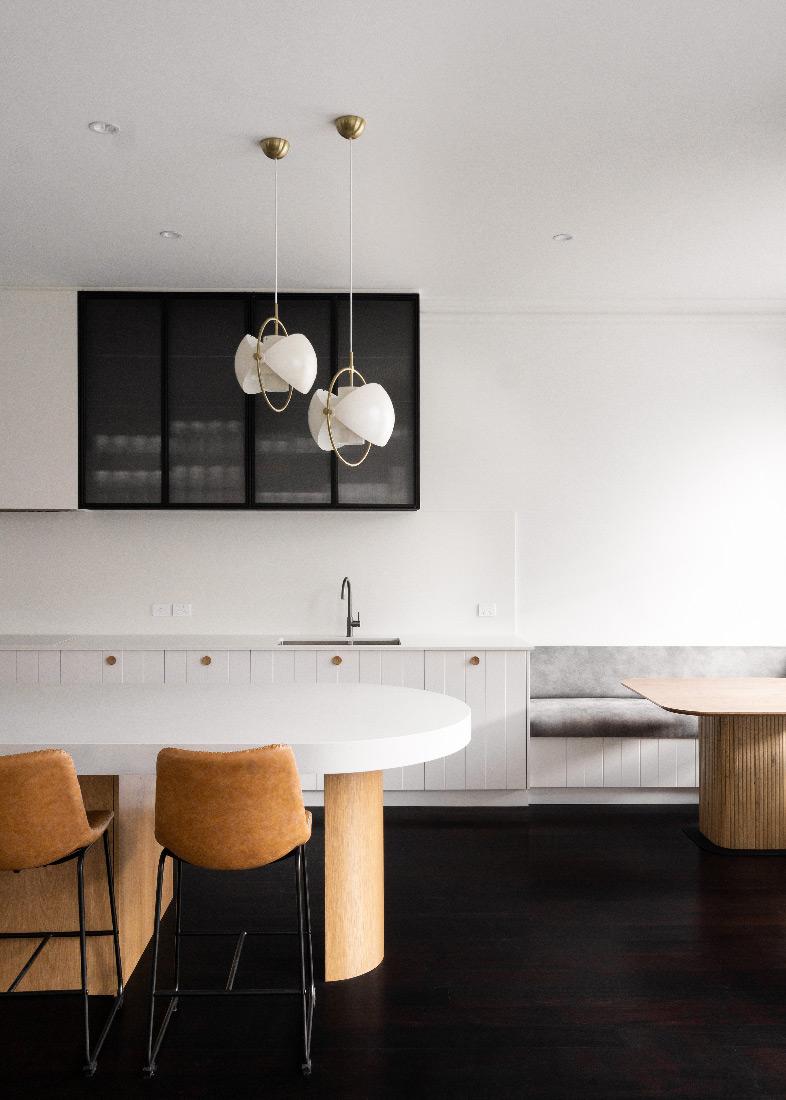 Perth Custom Home 18