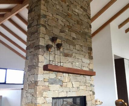 Perth-Stone-Pro indoor chimney