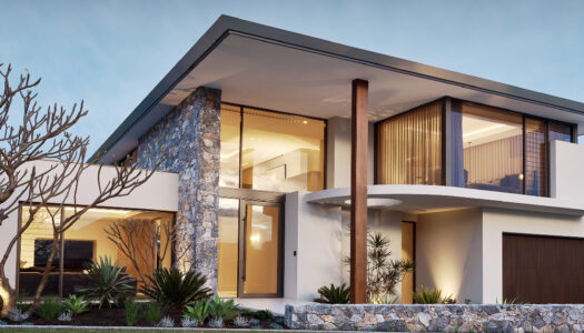 Perth's Feature Stone Specialists
