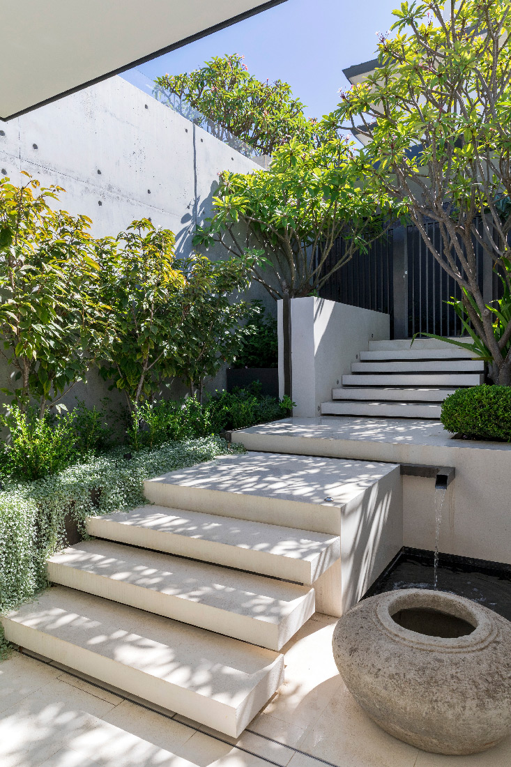 Landscapers Perth 7