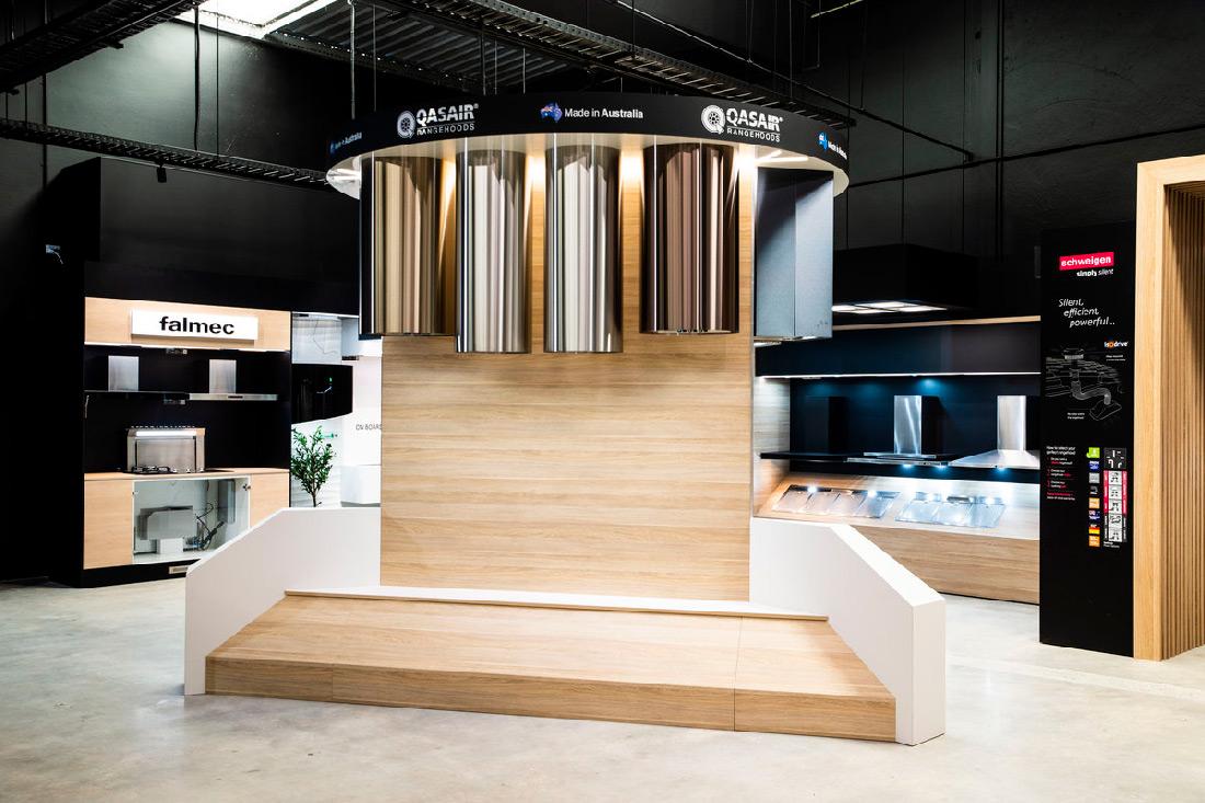 Luxury Appliances Perth 8