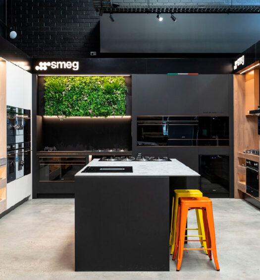 Luxury Appliances Perth 68