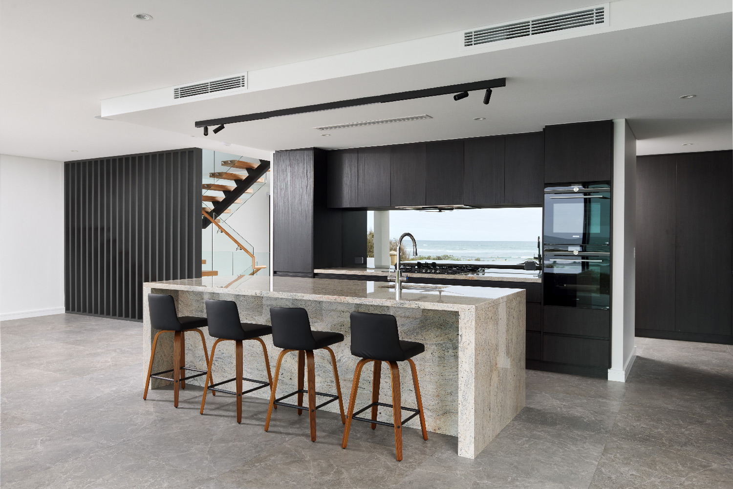 Custom Homes Mandurah 2