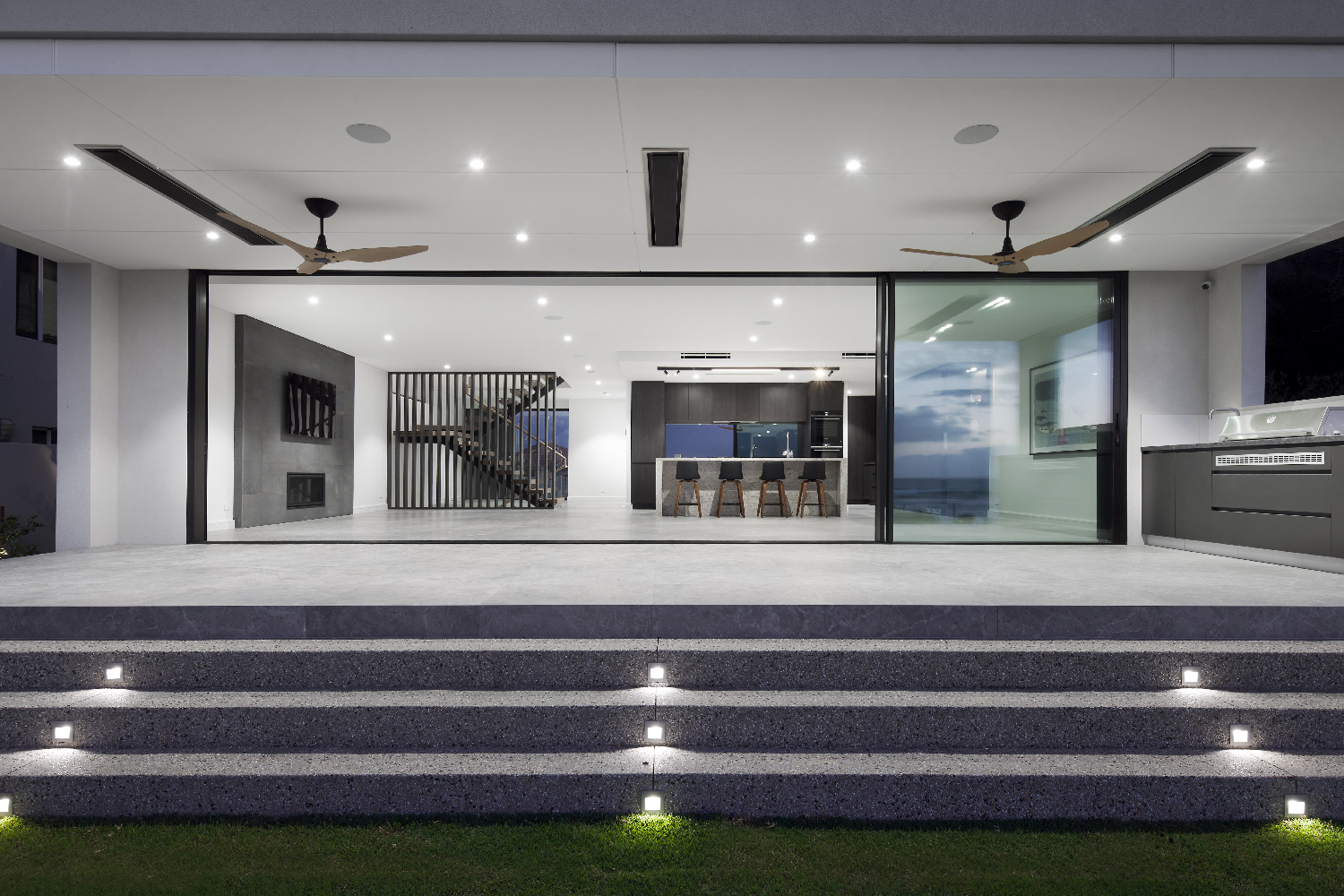 Custom Homes Mandurah 1