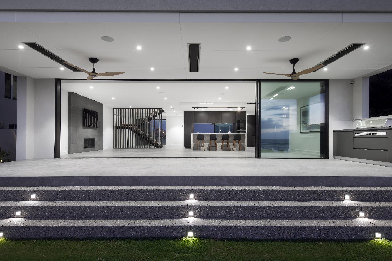 Custom Homes Mandurah 1