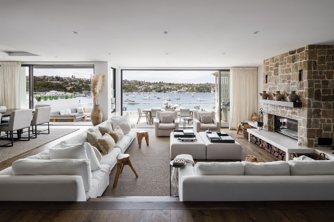 Custom Homes Sydney 2