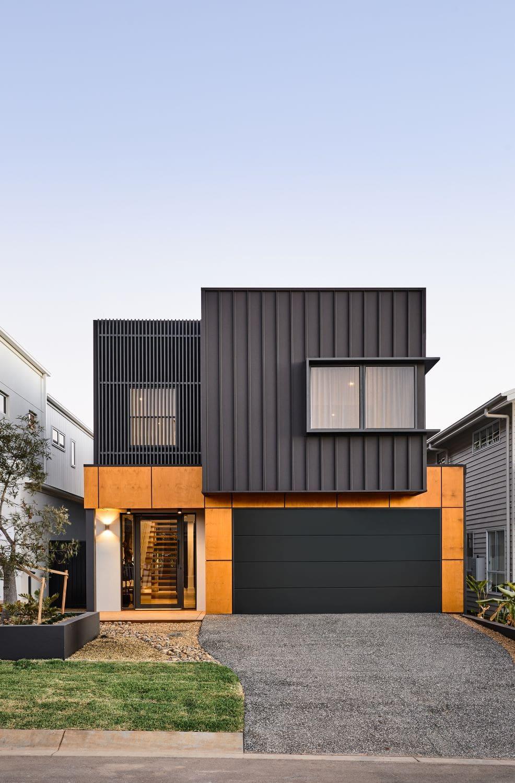 Brisbane Custom Builders 2.1